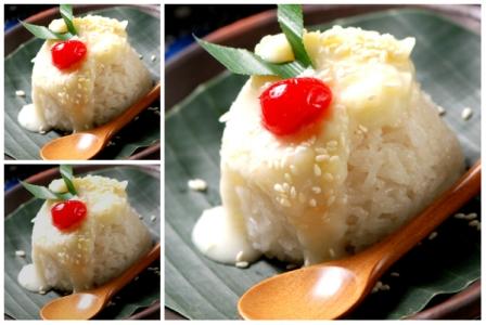 Resep Masakan Ikan Rebus Dan Kukus