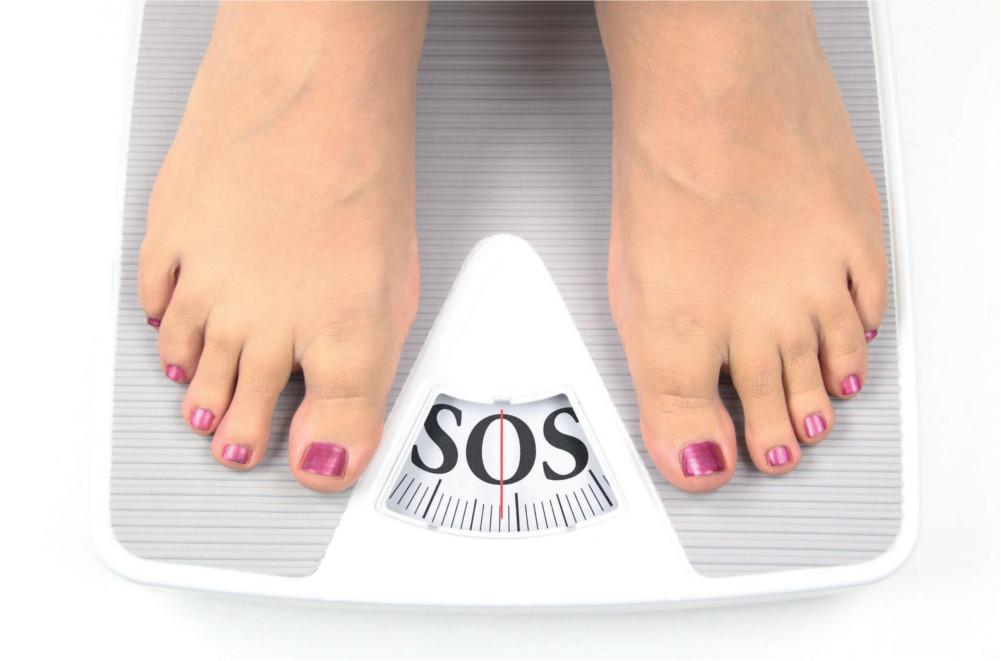para quitar la grasa de las piernas