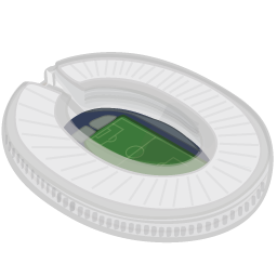 Image result for stadiums pesnewupdate