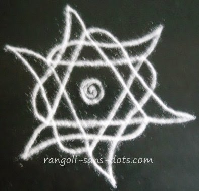 simple-star-kolam-1212.jpg