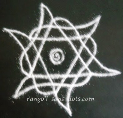 simple-star-kolam-1212.jpg