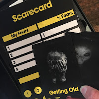 The Ultimate Board Game Guide - Your Worst Nightmare