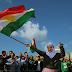 Erbil'den referandum yorumu: Kürdistan için iyi olacak | Akademi Dergisi