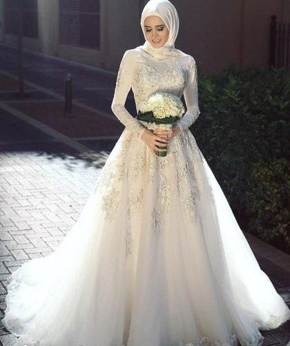 فساتين زفاف,فساتين اعراس,فساتين افراح