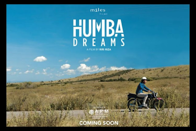 poster-film-humba-dreams