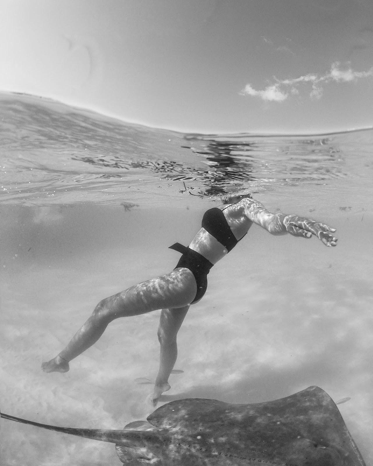 CAYMAN ISLANDS PHOTO DIARY