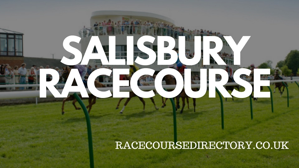 Betting directory wolverhampton racecourse emmy betting