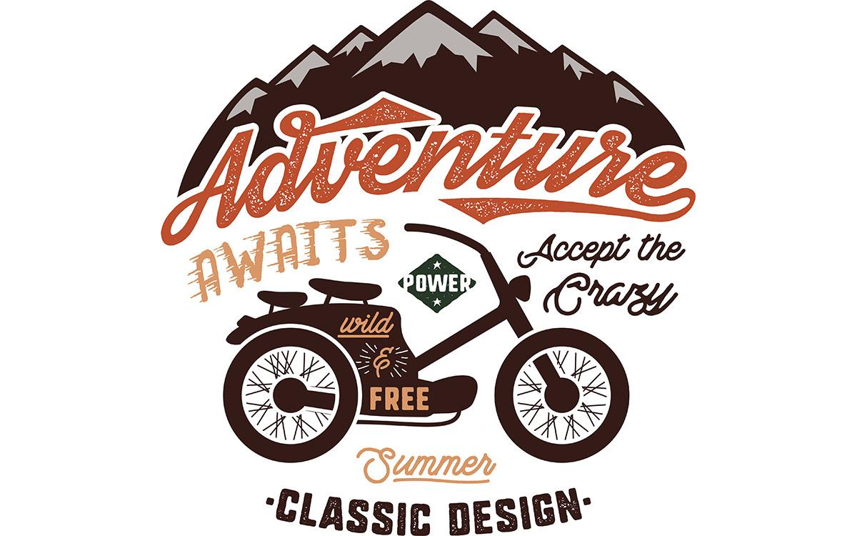 Download file thiết kế logo