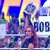Becky Lynch retorna e se torna a nova SmackDown Women's Champion