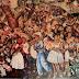 La Feria de San Marcos: Su Origen, su primera sede