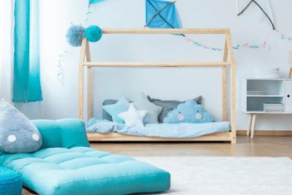 Kids Bedroom Ideas Stylists Modern 2019