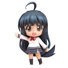 Nendoroid Penguin Girl Heart Sakura Nankyoku (#048) Figure