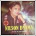 Nilson Dyama - Vol. 06