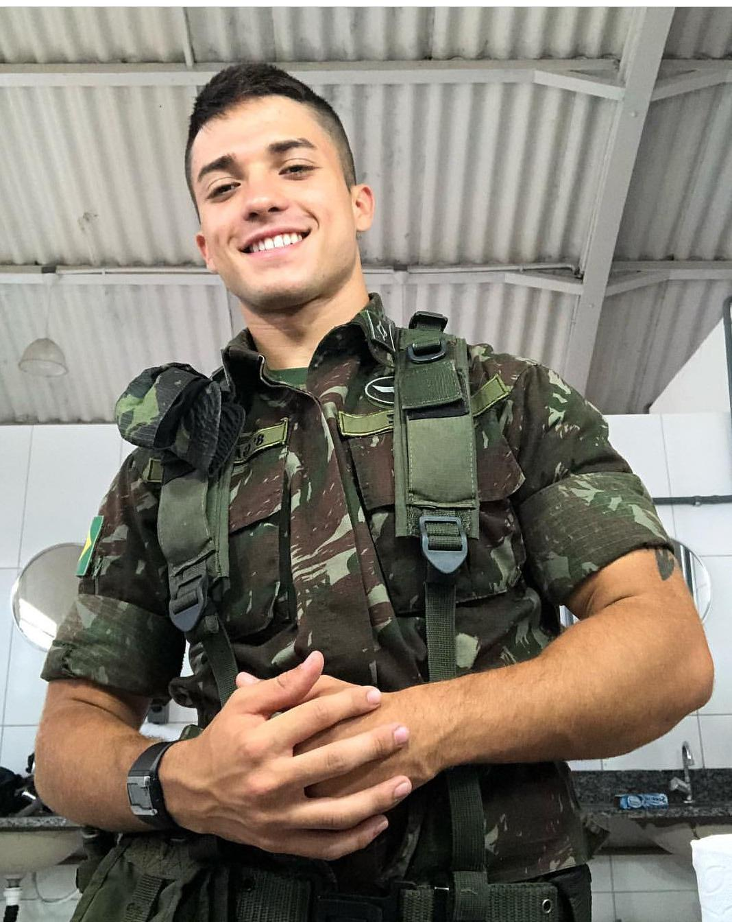 cute-young-smiling-soldier-adorable-military-uniform-sexy-boy