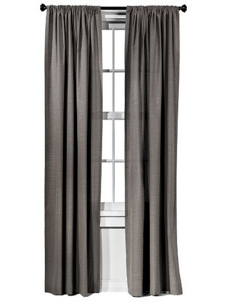 Curtains your room decor