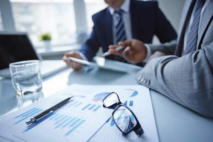 Bisnis Paling Populer dan Sangat Menguntungkan 2019