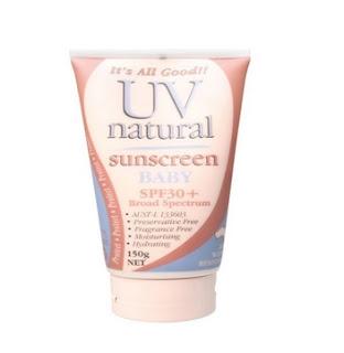 https://t.cfjump.com/12096/t/34279?Url=http%3a%2f%2fwww.limetreekids.com.au%2fproduct-uv-natural-sunscreen-baby-spf30-150g-7103.aspx