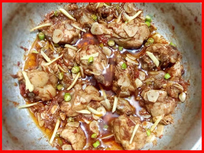 tasty and easy karahi recipes at home in hindi,