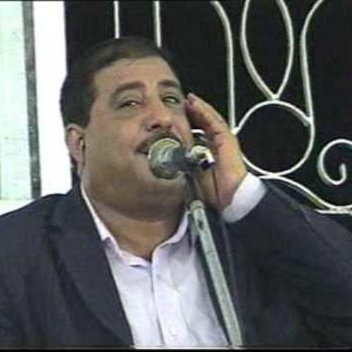 تحميل الشيخ رافت حسين mp3