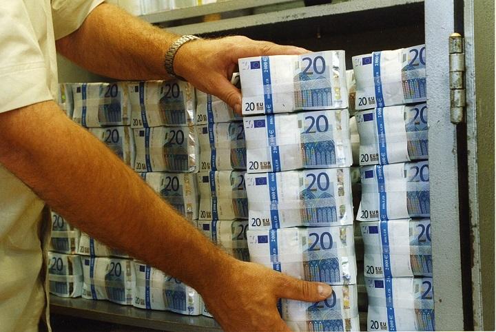 Η Μεγάλη υπέρβαση στα έσοδα του προϋπολογισμού τον Σεπτέμβριο φέρνει μέρισμα και αναδρομικά