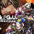 .HACK//G.U. LAST RECODE REPACK