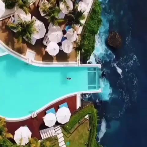 Bali dream ✨ by @thiago.lopez #bali