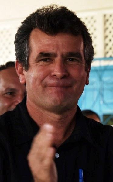 Ministério Público abre investigação contra o ex-prefeito de Terra Santa