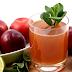 8 bauturi de dimineata care ajuta corpul sa elimine toxinele