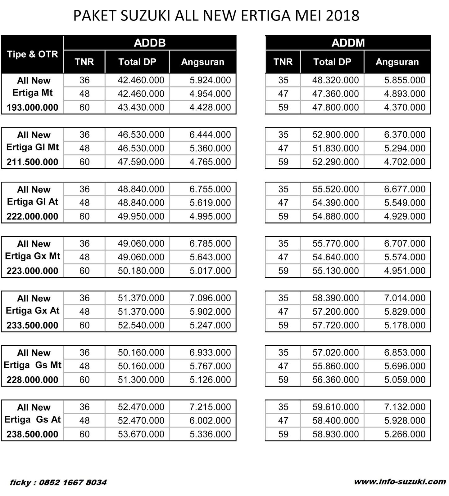 harga mobil all new vellfire camry hybrid 2018 emoticon
