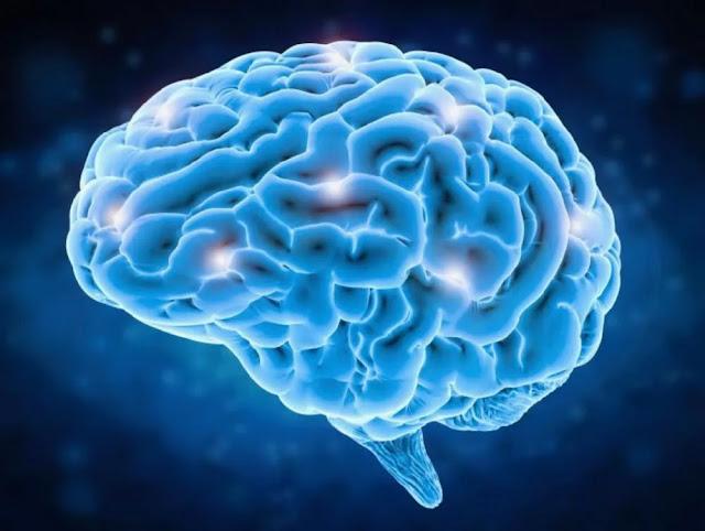 Las lesiones cerebrales son cada vez más comunes en todas las formas de ciclismo.