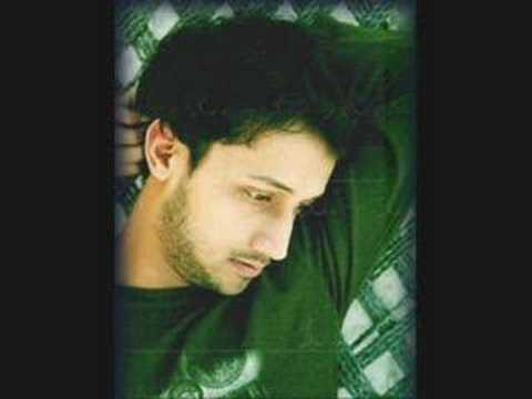 R0CkAh0LiCt: Guitar Chords : Hum Kis Gali Ja Rahe Hai(Atif