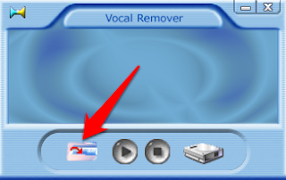 Cara Menghilangkan Vocal dalam Lagu Sampai Bersih