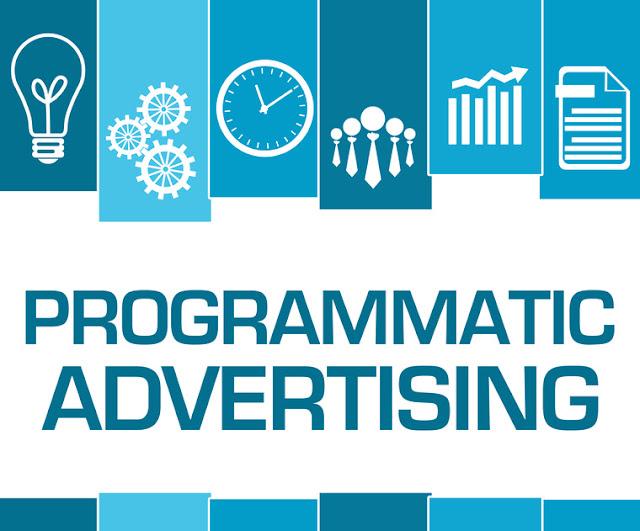 programmatic ads