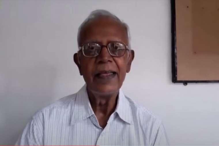 Seruan Pembebasan dari Para Uskup Asia untuk Imam Yesuit India Ditolak