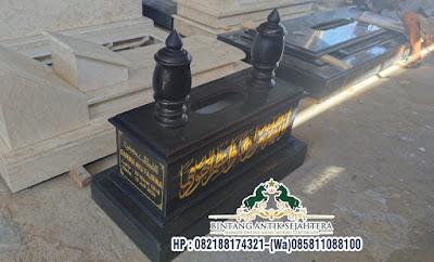 Model Kijingan Granit Mataram