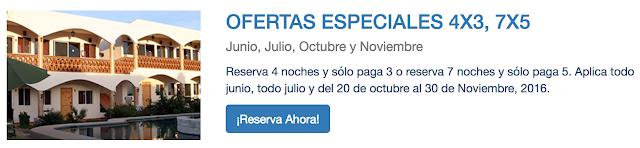 http://olasdecerritos.com/promociones