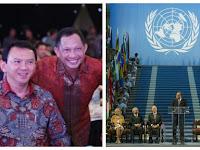 Makin Runyam, Lembaga PBB Akan Seret Kapolri TITO Ke Pengadilan Internasional