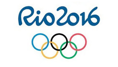 watch 2018 Olympics without Cable Subscription