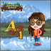 Farmville Alaskan Summer Farm Chapter 1 - Off To Alaska