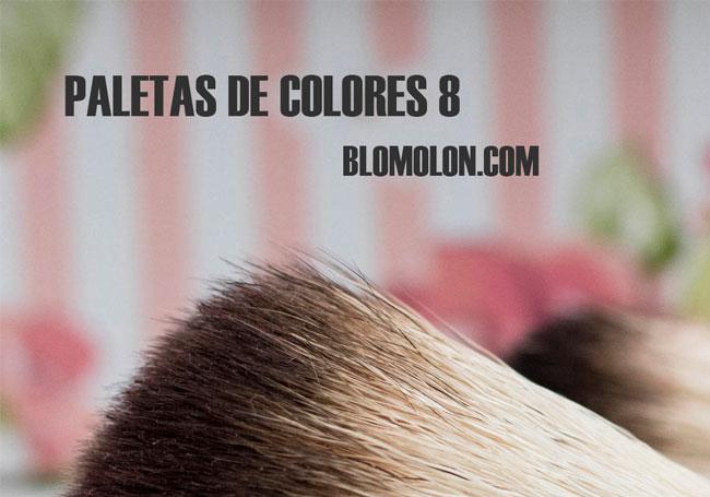 paletas-de-colores-8