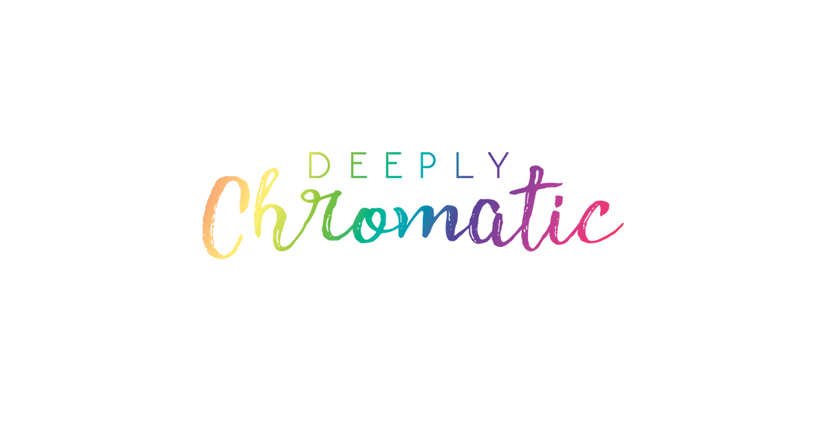 Deeply Chromatic