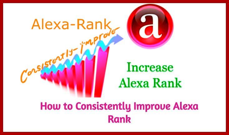 How-to-Consistently-Improve-Alexa-Rank