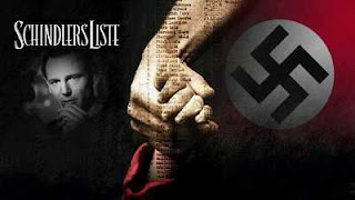 (Hitler) Schindlers List (1993) Hindi - English Download Bluray Dual Audio 700mb