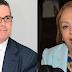 ESPAÑA: Entidades promoverán las inversiones en zonas francas de la RD