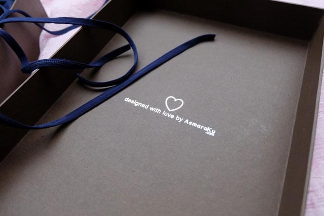 box,gift,asmaraku