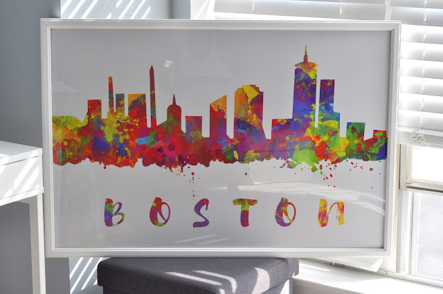 Boston-Skyline-Art-Print-Modern-Map-Art-tasteasyougo.com