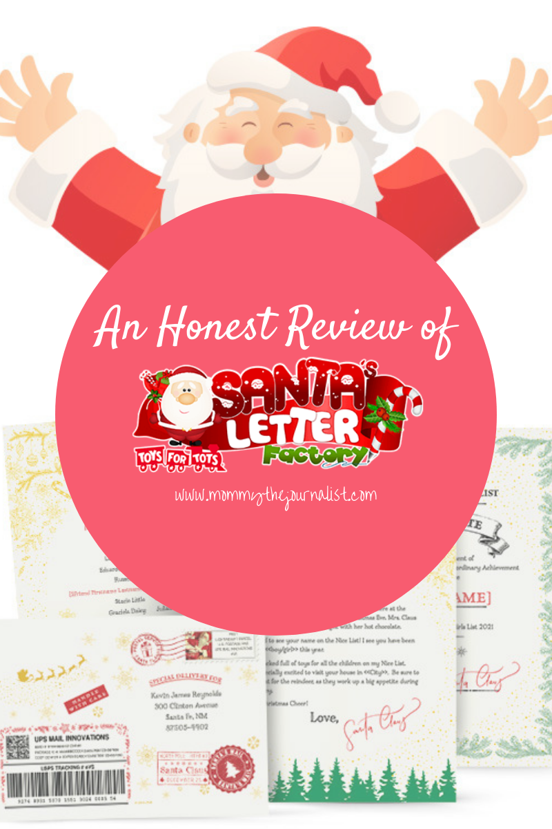 letters-from-santa
