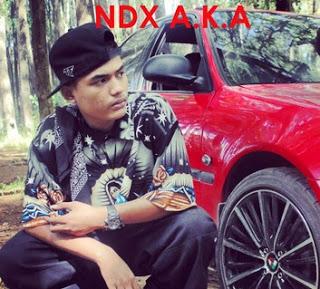 Download Gratis Lagu NDX AKA Mp3 Full Album Terbaru dan Paling Populer