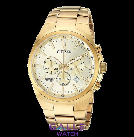 Đồng hồ Nam Citizen AN8172.53P