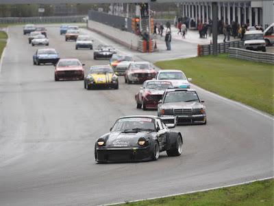 Gruppo Peroni Race Calendario 2021 AutoMotoCorse.it: GRUPPO PERONI RACE: UFFICIALE IL CALENDARIO 2021